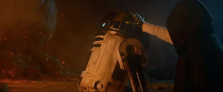 R2 TFA
