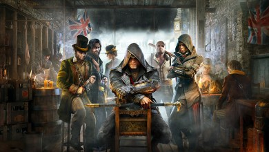 Photo of Watch Ubisoft's E3 Press Conference Livestream Right Here