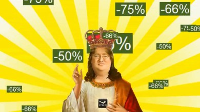 Photo of The Definitive Guide To Getting The Best Deals In The Steam Summer Sale