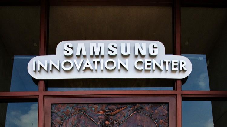 innovation-center-sign