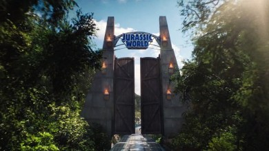 Jurassic World Canon Catch-Up: How is the Story Connected to the Originally Trilogy?
