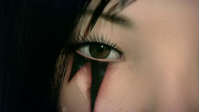 Mirror's Edge 2 Gets Re-titled, Definitely Isn't A Sequel