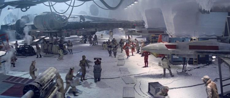 star-wars5-movie-screencaps.com-2637