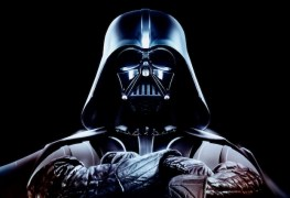 Four Star Wars Shows We Want To See On Netflix
