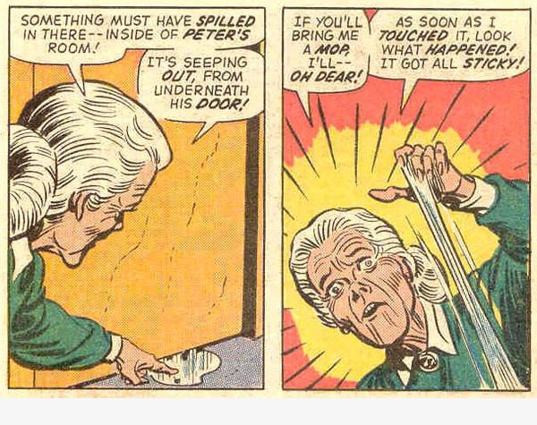 Dont-do-it-Aunt-May