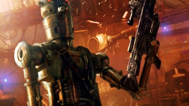 Photo of Star Wars Canon Catch-Up: Who is IG-88?