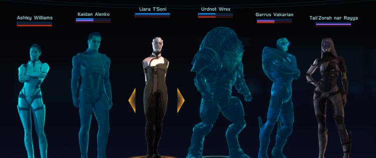 ME_squad_selection