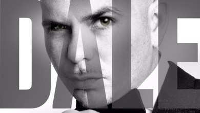 New Music Monday: Pitbull, Alan Jackson, Jason Isbell, Sublime, and More!!