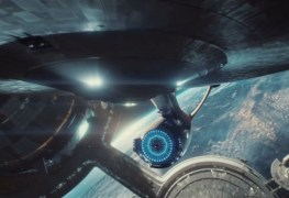 Star Trek Beyond: Original Series Episodes They Might Draw Inspiration From