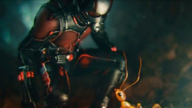 Photo of 16 Ant-Man Easter Eggs and Marvel Comic Book References