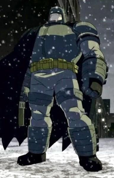 dark-knight-returns-powered-armor