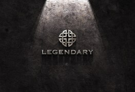 What is Legendary Bringing to Comic-Con 2015?