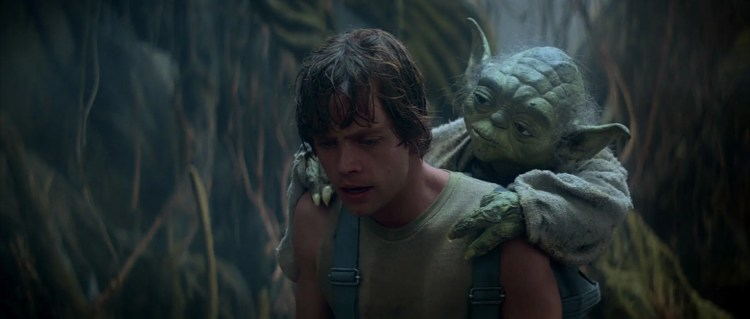 star-wars5-movie-screencaps.com-7202