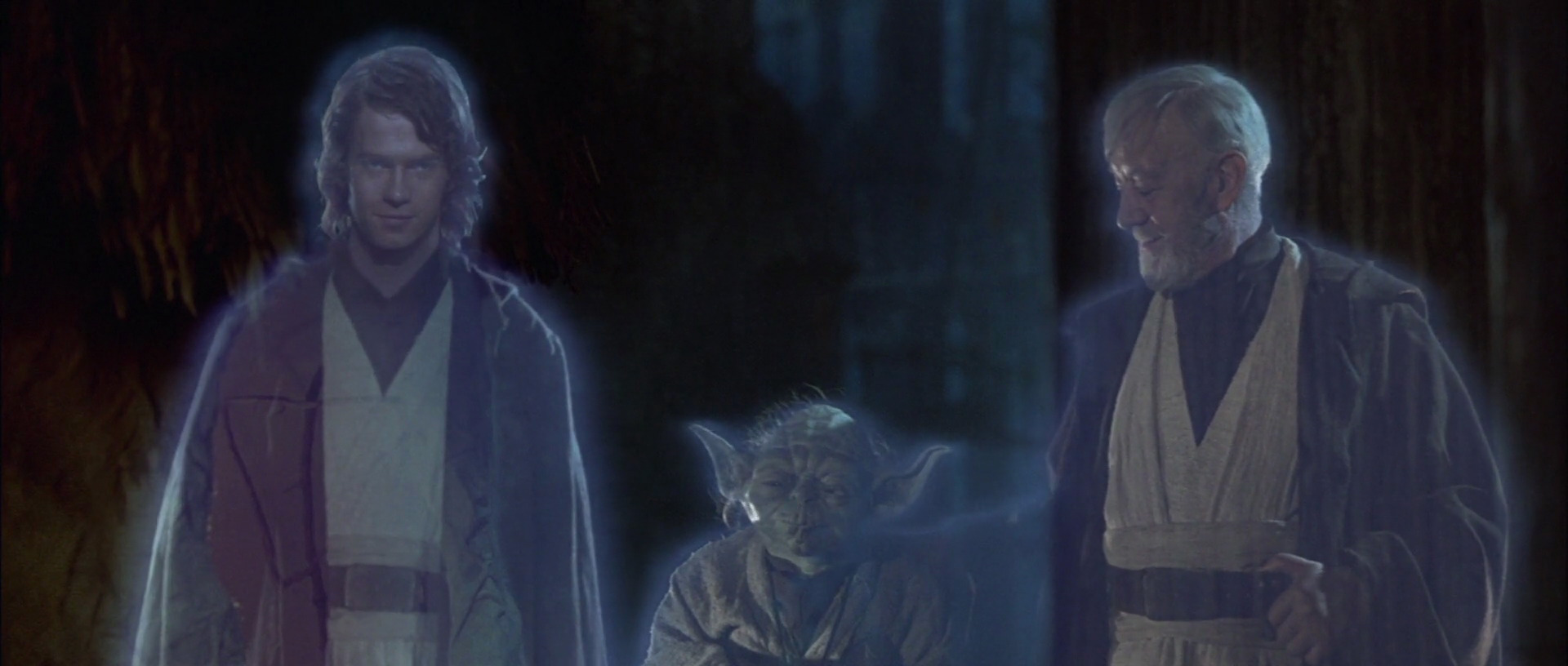 Star Wars Canon Catch Up Who Is Yoda Overmental