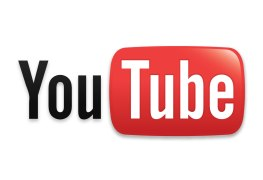 The Best Youtube Channels You May Not Be Watching