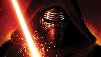 Photo of Star Wars: The Force Awakens – Who Are The Knights of Ren?