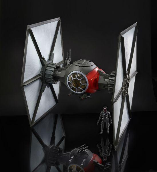 Star-Wars-First-Order-TIE-Fighter
