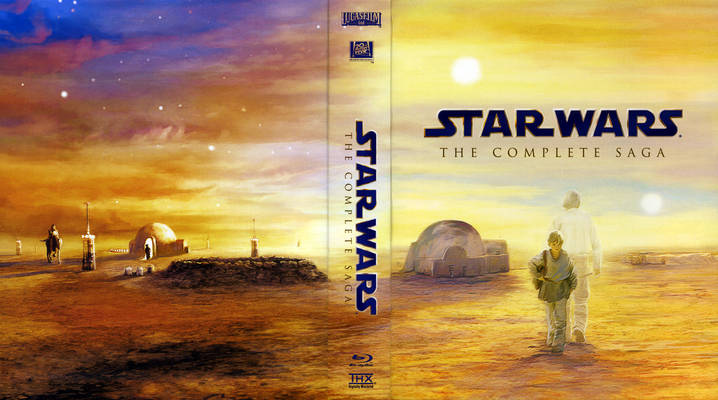 Star-Wars-The-Complete-Saga-Discs-1-6-2011-Front-Cover-58344