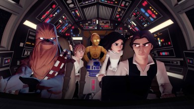 Photo of Disney Infinity: Your Guide to Every Star Wars Figure (So Far)