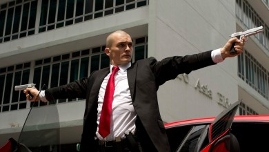 Photo of Is Hitman: Agent 47 a Sequel, Remake, or Reboot?