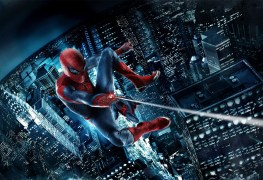 MCU: How Much Spider-Man is There in Captain America: Civil War?