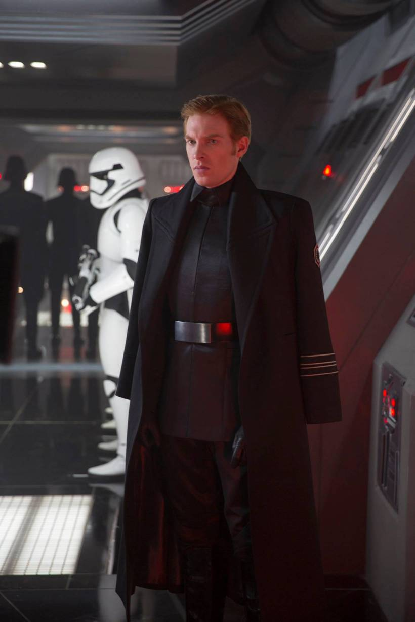 star wars force awakens ew images hd 8
