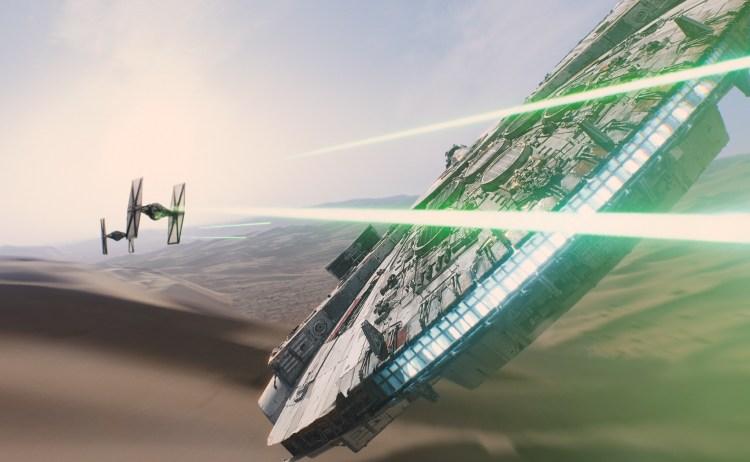 star-wars-the-force-awakens-millennium-falcon-imax