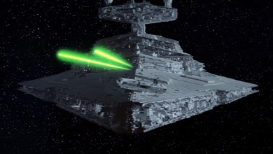 Photo of Star Wars Canon Catch-Up: The History Of Star Destroyers