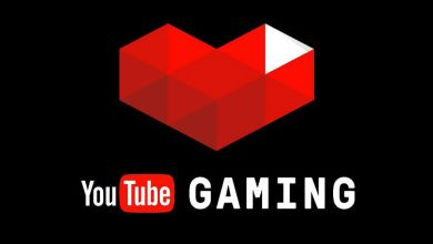 YouTube Throws Hat Into Gaming Live Stream Ring