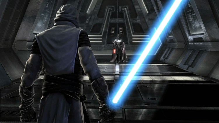 Battle_on_Death_Star_I