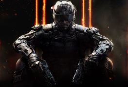 Watch the Official Call of Duty: Black Ops Timeline