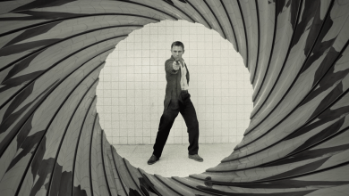 James Bond 007: The Best And Worst Theme Songs