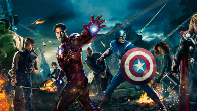 Photo of The Definitive MCU Checklist: What's Canon, What's Not