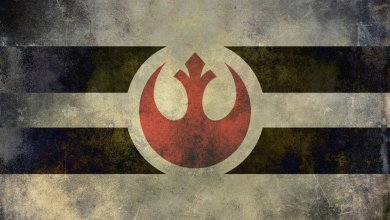 Star Wars Canon Catch-Up: What Is The Rebel Alliance?