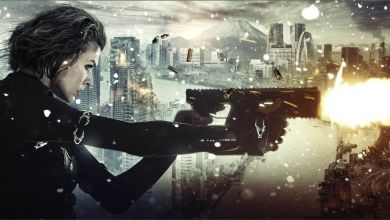 Resident Evil 6: The Final Chapter FAQ - Everything We Know So Far