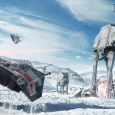 Star Wars: Battlefront Beta FAQ - Everything We Know So Far [Updated]