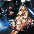 Another Day, Another Star Wars Theatrical Cut on Blu-ray Rumor