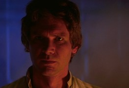 Star Wars: Episode VIII Rumor - Han Solo Is Returning