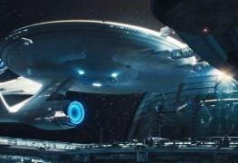 Star Trek Beyond: Is The Enterprise Going To Ceti Alpha VI?