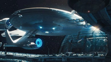 Star Trek Beyond: Is The Enterprise Going To Ceti Alpha VI?