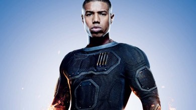 Star Wars: Will There Be A New Boba Fett Played By Michael B. Jordan?