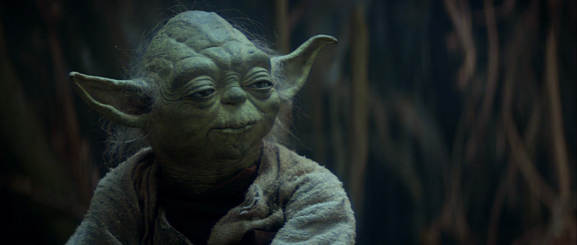 Mental Toughness Tips From Star Wars Yoda That Engineers Can Learn From
