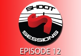 Is Wrestling The Least Important Thing In Professional Wrestling? - Shoot Sessions Episode 12