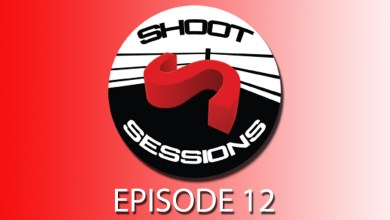 Photo of Is Wrestling The Least Important Thing In Professional Wrestling? – Shoot Sessions Episode 12