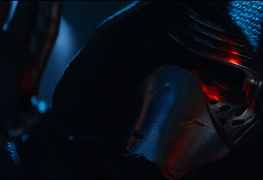 Star Wars Fan Theory: The New Trilogy Will Feature The Redemption of Kylo Ren