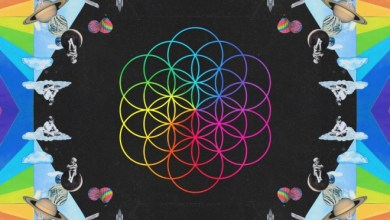 Photo of New Music Weekly: Coldplay, Rick Ross, Kid Cudi, and More!!