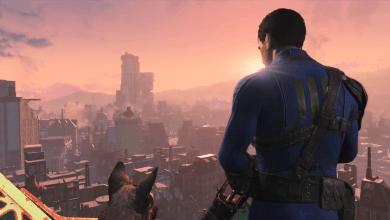 Photo of Fallout Lore Primer: A Brief Introduction to the History of the Wasteland