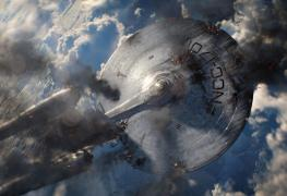 How Can The New Star Trek Show Succeed? Don't Make It Like The Movies