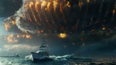 Photo of Watch the First Independence Day: Resurgence Trailer