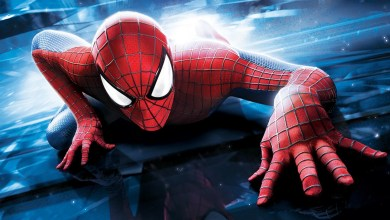 Photo of Spider-Man FAQ – Everything We Know About Peter Parker's Marvel Cinematic Universe Debut